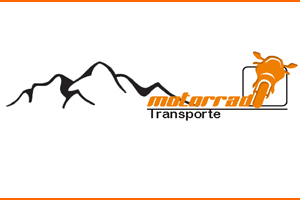 Alpen-Shuttle