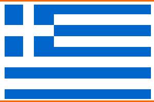 Motorradtransport nach Griechenland
