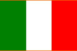 Motorradtransporte nach Italien