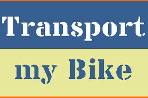 Zweirad-Überführungen